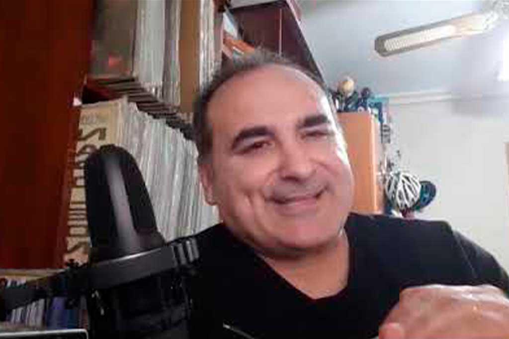 Antonio Munuera