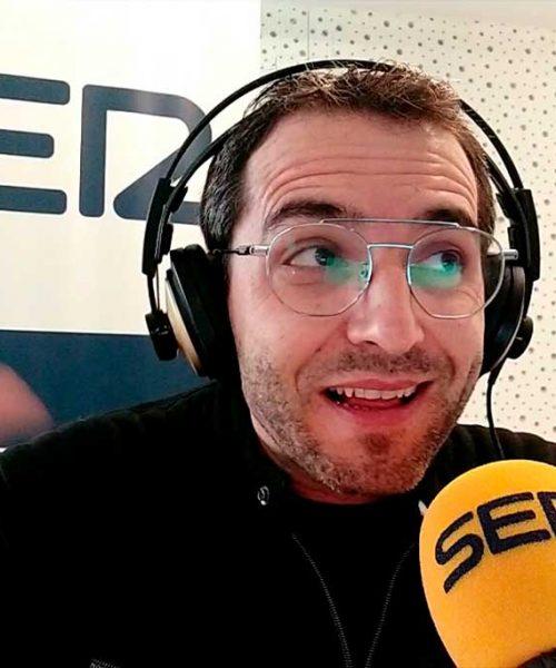 By-David-Domínguez-ser